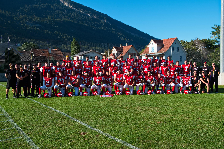 EM Qualifikation CH vs AT by Marcel Kaul kaulphotographs 38