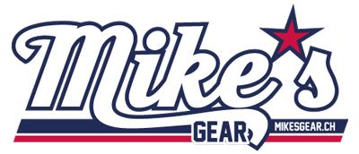 Mikesgear logo