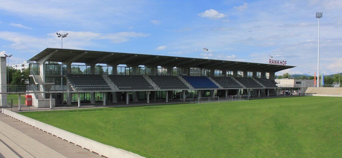 Stadion Rankhof Basel 2 retouchiert 1200px e1630790226628